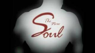 the new soul various artists - HELLO STRANGER