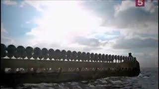 Древние технологии на море документальный фильм