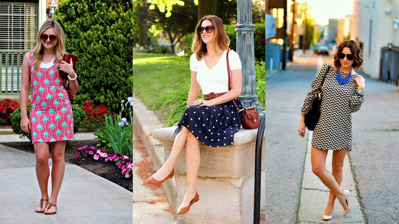 lovely los mejores outfits juveniles 2