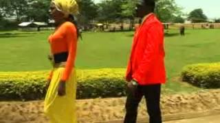 Download Video Nidake mundace(soyayyace maisa kuka) MP3 3GP MP4