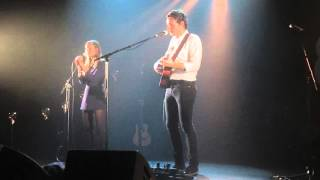 Vianney & Joyce Jonathan - L