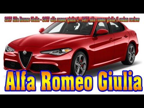 2017-alfa-romeo-giulia-2017-alfa-romeo-giulia-ti-2017-alfa-romeo-giulia-ti-sedan-review-new-cars-buy
