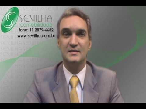 Como funciona o SPED - Sevilha Contabilidade - Vicente Sevilha Jr