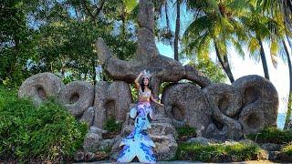 Sentosa's Fin-tastic Mermaids | Sentosa Stories