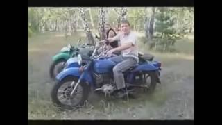 Best cool fun moto 2017