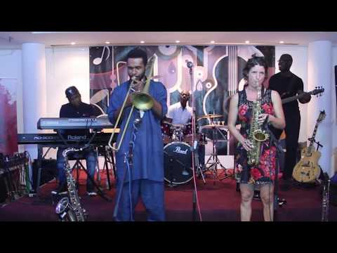 Music & More : Guëstu Groupe