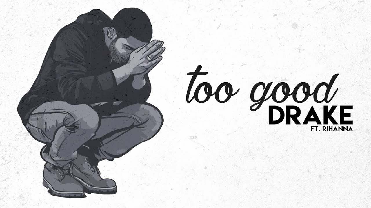 Song Lyric Prank! (Drake Headlines/Too Good)