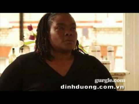 Video tư vấn   Hướng dẫn cách thở rặn đẻ cho sản phụ   dinhduong