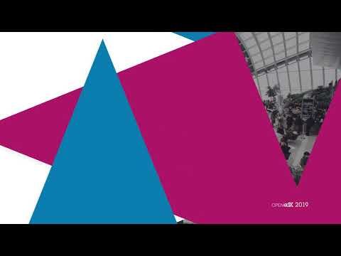 Get Ready for Open edX 2020!