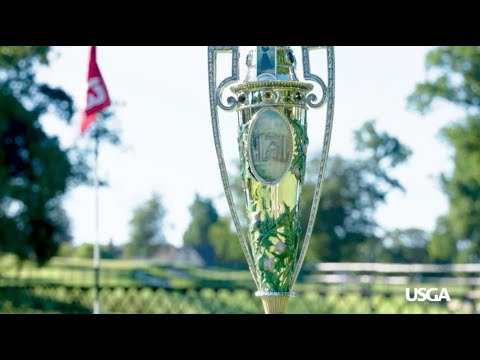 U.S. Women's Amateur Championship: What Makes it so Special?