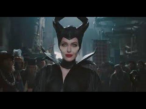 Maleficent Stream