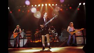 AC/DC- Stiff Upper Lip (Live Columbiahalle, Berlin Germany, June 9th 2003)