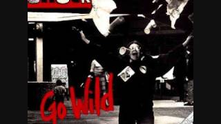 Watch Culture Shock Go Wild my Son video