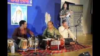 Mon Amar Deho Ghori -Prodip Debnath