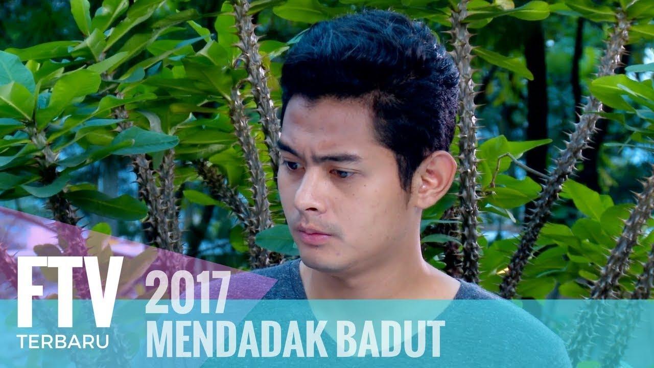Download FTV Valerie Tifanka & Migdad Addausy - Mendadak Badut