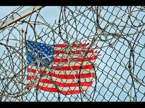 For Profit Private Prisons TRUTH NOIR Ep. 14