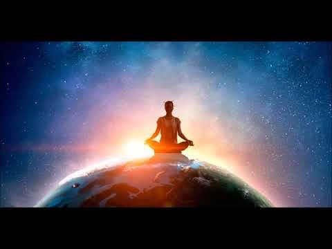 Musica Relajante Para Meditar Musica De Meditacion Zen Youtube