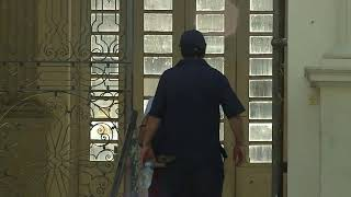 Sindicato del Vilardebó respondió a dichos del ministro Salinas sobre el posible cierre del hospital
