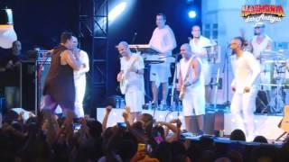 Harmonia do Samba - Pout Pourri 04