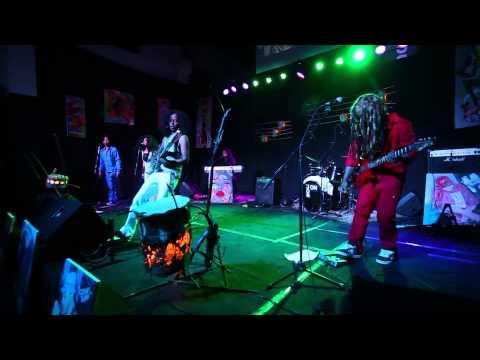 10   Rolf Raza   Ombalahy Live2014