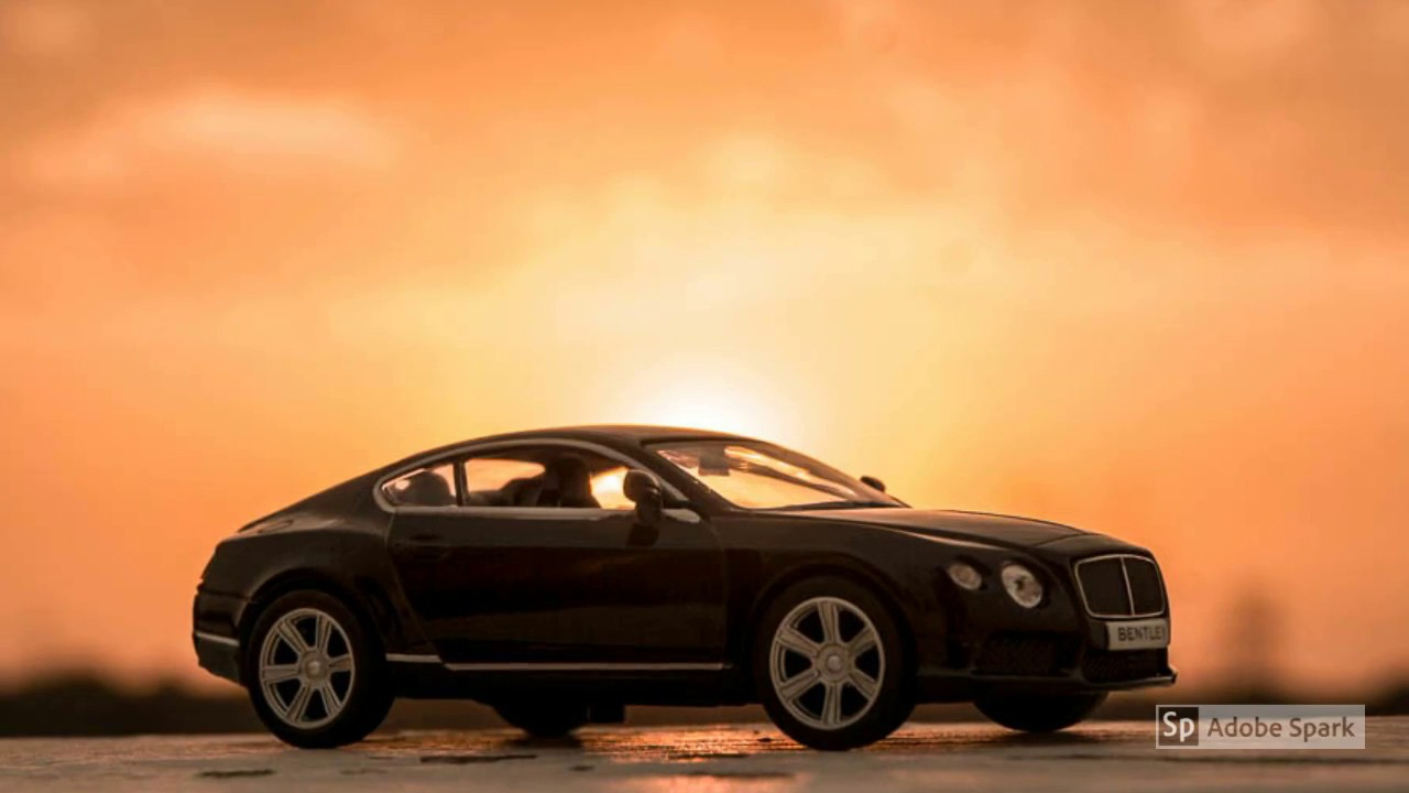 Top 25 Best Car Miniature Toys Photography Photography