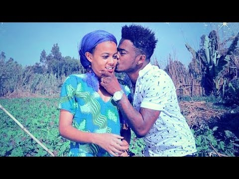 Buze Man (Buzayehu Kifle) - Tirngoye | ትርንጎዬ - New Ethiopian Music 2018 (Official Video)