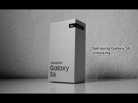 samsung-galaxy-s6-unboxing-[hd]-deutsch