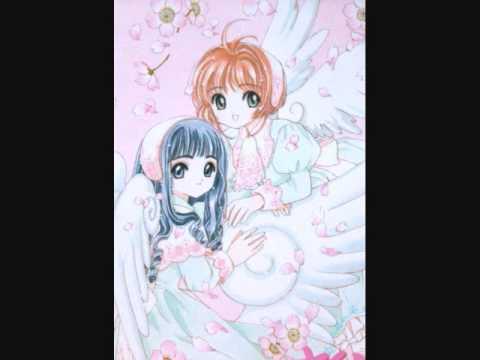 Relax α Wave: Deep Sleep Music - The Best of Studio Ghibli ...