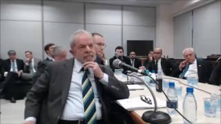 820 VÍDEO7 - Lula 6