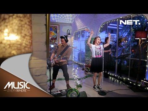 Geisha - Cukup Tak Lagi - Music Everywhere