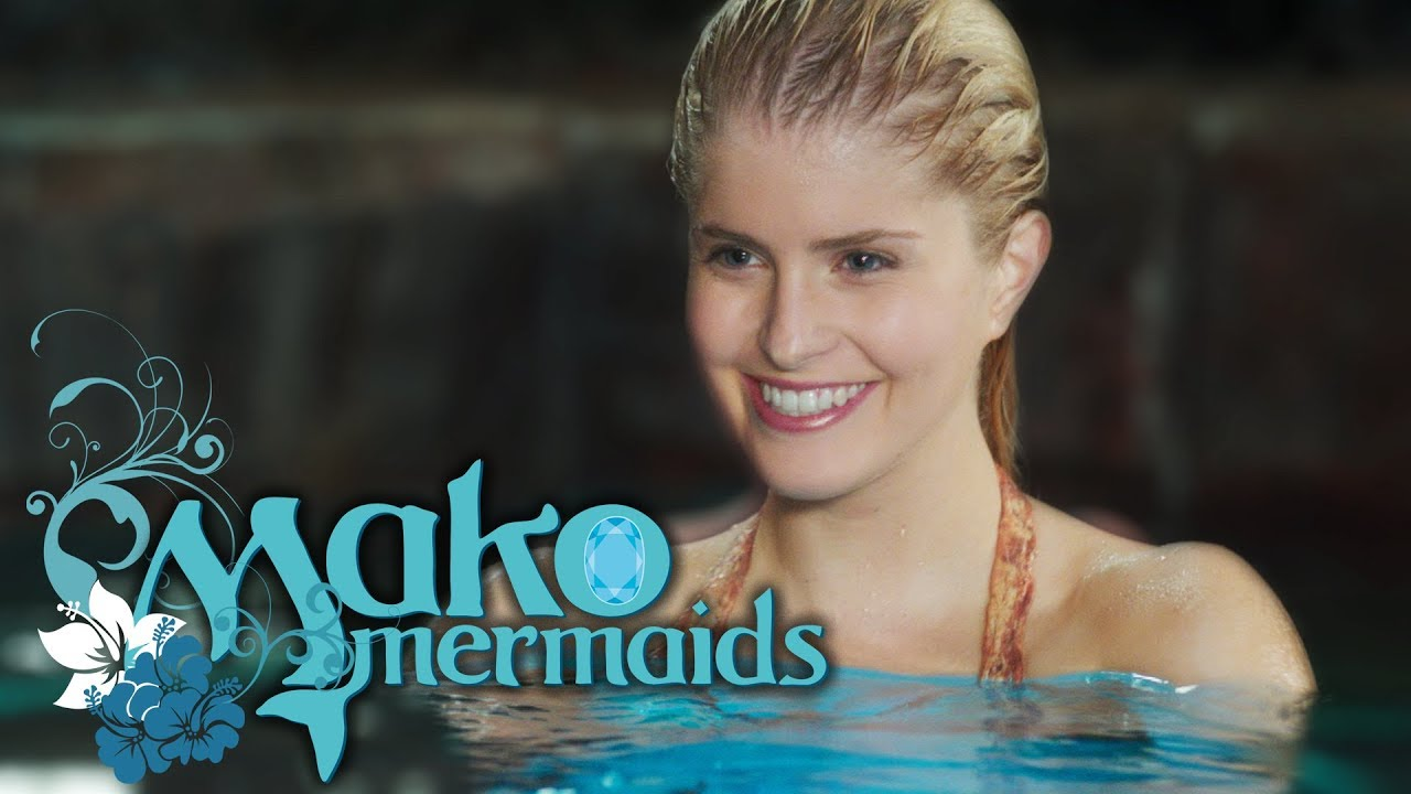 Download Mako Mermaids S1 E1: Outcasts (short episode)