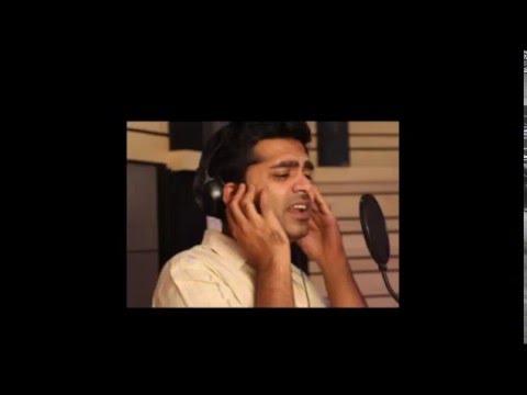 Acham enbathu madamaiyada | Official song