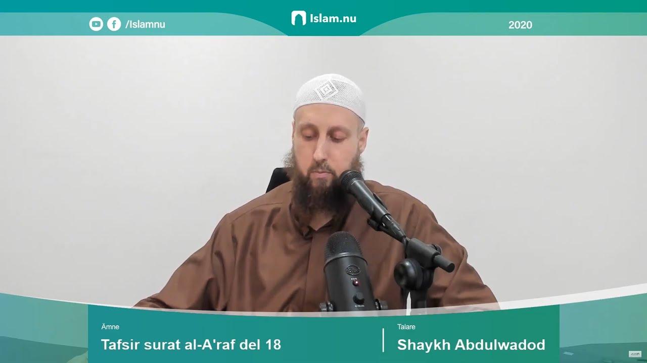 Riyadh us-Salihin del 2