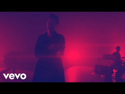 The Script - No Good In Goodbye (Official Video)