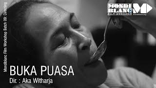 BULAN PUASA, SUAMI SELINGKUH | Film Pendek Indonesia