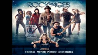 Rock Of Ages [Soundtrack] - 01 - Paradise City [HD]