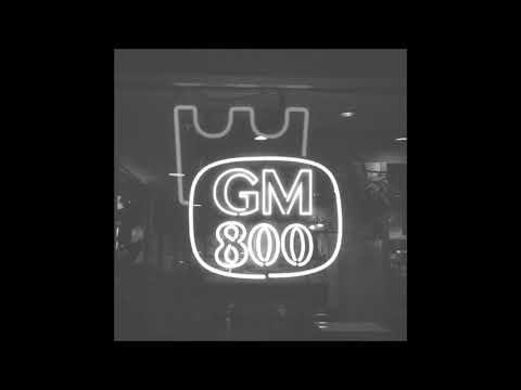 grandemarshall 800 mixtape