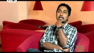 Yes I am Vineeth Sreenivasan - Full episode
