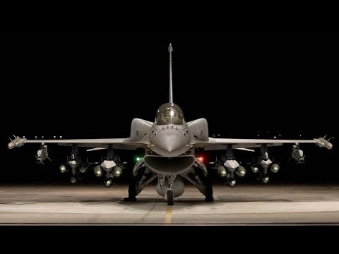 Wow!!United States shows F 16 Block 70 to the Philippines for modernize its military program