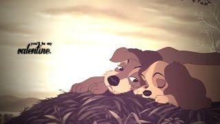 Animash - Teenage Dream {48h MEP}