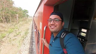 Solo trip to Bhutan by train    Bhutan Permit for Indians    Delhi to Bhutan