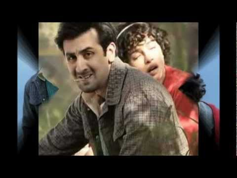 aashiyan barfi nikhil paul george solo mp3