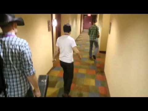 Vlog #1 Meskwaki Casino in Tama, Ia.