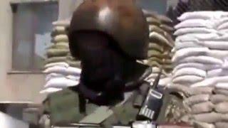 клип про войну на украине донбас