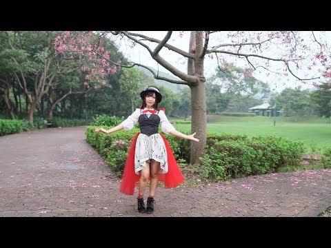 AKB48 #好きなんだ 踊ってみた Dance Cover by AG Tang