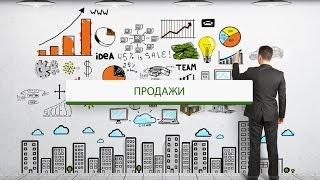 Продажи (2/3) Как выявить потребности клиента? Как сделать ПРЕДЛОЖЕНИЕ?