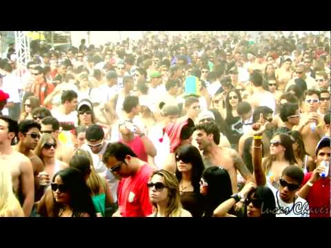 Vibe Tribe Live! @ Alliance 2010 #1480p H 264 AAC