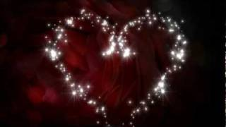 Romantic Collection - Styles & Transition Series - DVD Slideshows by Memory Magic thumbnail