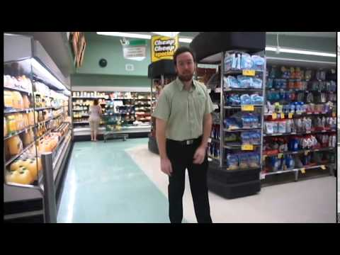 how to order uniform woolworths