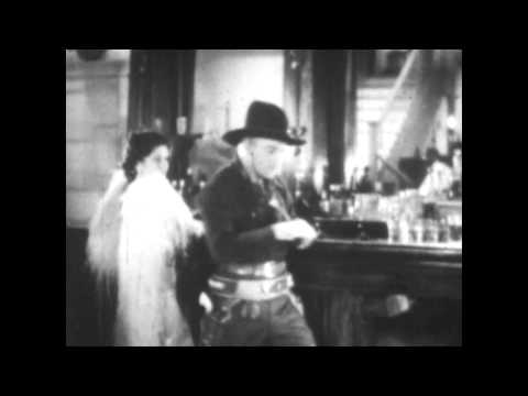 Hopalong Cassidy  Law Of The Trigger 1952